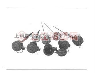 SBWZ-4480/44si隔爆型本安型带热电偶阻温度变送器