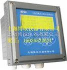 双通道测氧仪DOG-2082D