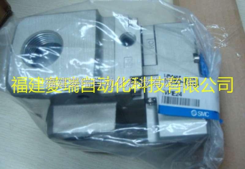 日本SMC电磁阀VP3165-103GA优势价格,货期快