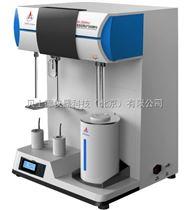 3H-2000PH1全自动高压气体吸附仪