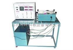 TK-566液体导热系数测试装置