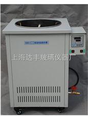 GSC系列高温油浴锅