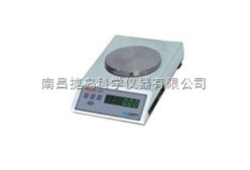 電子天平,JY4001電子天平,上海精科天美JY4001電子天平