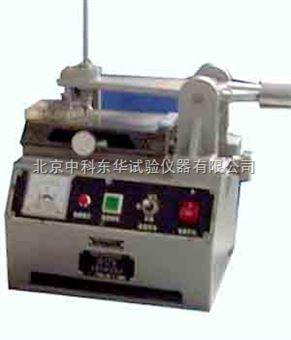 涂膜划痕 试验仪