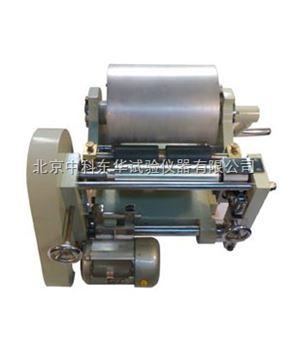 RI---1型印刷适性仪