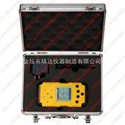 四合一气体检测仪JD- 1200H-M4