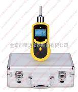 泵吸式氧气检测仪JDY2000-O2