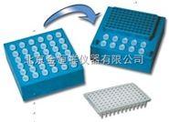 COOLCUBE型微管/微孔板冷却器