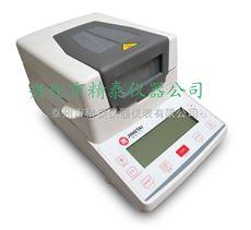 JT-K10肉类水分测定仪