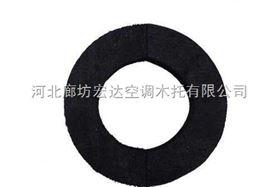空调木托DN-公称直径介绍