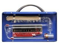 生产PM-2麦式真空计