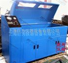 jw-4802湖北全自动Z新爆破试验台