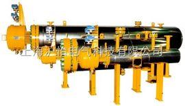 防爆流体电加热器上海