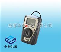110XL/110XLS/110XLC110XLC型單一氣體監測儀