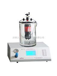 QB/T1868二氧化碳含量检测仪器|饮料瓶二氧化碳含量泄露检测仪