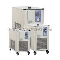 LX-5000F国产Z好的冷却水循环机LX-5000F特价促销