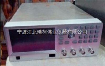 FT-304材料電阻率測試四探針方阻電阻率測試儀