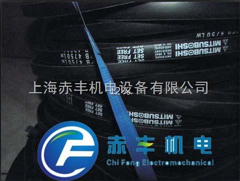 SPB4318LW高速传动带SPB4318LW空调机皮带SPB4318LW