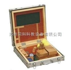 TK601简易上肢功能评估器