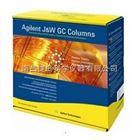 毛細管柱,安捷倫氣相色譜柱,安捷倫DB-ALC2毛細管柱,Agilent DB-ALC2毛細管柱