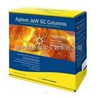 石油分析毛細管柱,安捷倫石油分析氣相色譜柱,Agilent HP-PONA毛細管柱
