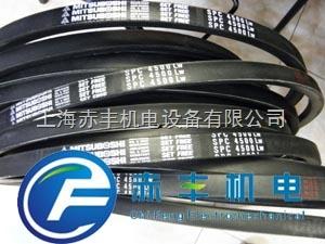 SPC4750LW防静电三角带SPC4750LW空调机皮带高速传动带SPC4750LW代理商