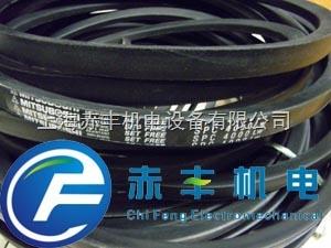 SPC11800LW日本MBL三角带SPC11800LW耐高温三角带SPC11800LW