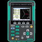 电能质量分析仪KEW 6315