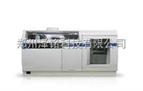 PF6原子熒光光度計/環境監測原子熒光光度計*