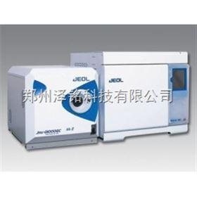 单四极杆气质联用仪/高灵敏度单四极杆气质联用仪