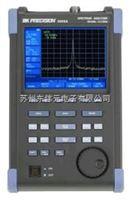 美國BK Precision頻譜分析儀