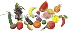 TK944仿真水果蔬菜