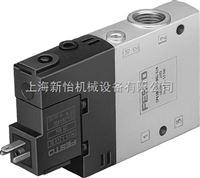 CPE18-M1H-3OLS-1/4FESTO CPE18-M1H-3OLS-1/4电磁阀/FESTO163144电磁阀