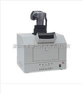 WD-9403D紫外觀察儀