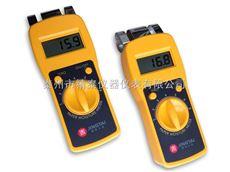 JT-X1纸张水分仪 高周波感应式纸张水分测定仪