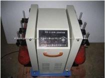 FY-1分液漏斗振荡器(晶玻)