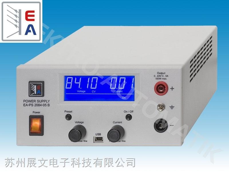 EA-PS2042-06B单通道实验室直流电源