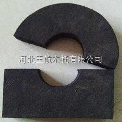 三亚橡塑木托型号介绍