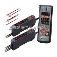 -日本欧姆龙数字光纤传感器/OMRON技术标准
