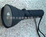便携式手持强光工作灯