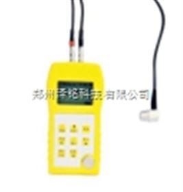 UT201鑄鐵高溫型超聲波測厚儀