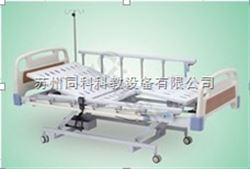 TKMX-B4120ABS电动二功能监护床