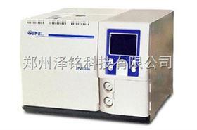 SP-2100A環境監測SP-2100A氣相色譜儀*