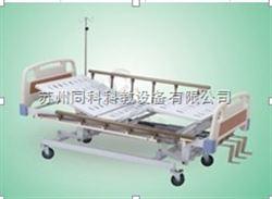 TKMX-B4030手动三摇护理床