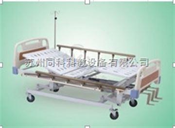 TKMX-B4030手動三搖護理床