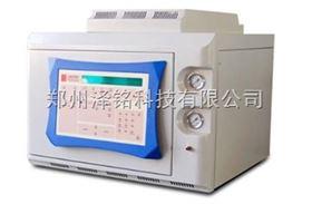 SP-3420ASP-3420A氣相色譜儀