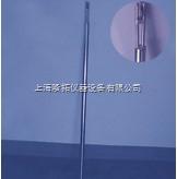遮板式防堵皮托管,上海遮板式防堵皮托管厂家