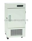 DW-40-596零下超低温培养箱