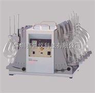 东京理化分液漏斗振荡器MMV-1000W