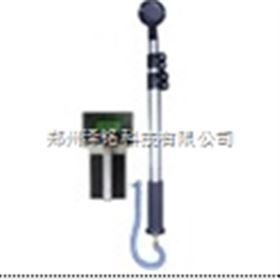 JB4060A射线检测仪/分子生物学射线检测仪